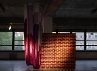 installation 2010